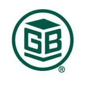 green_bay_packaging