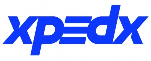 xpedx logo